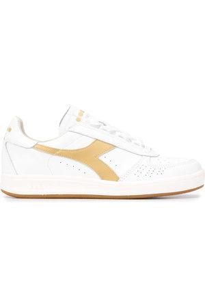 Diadora Sneakers - B. Elite' Sneakers