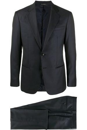 Armani Zweiteiliger Anzug