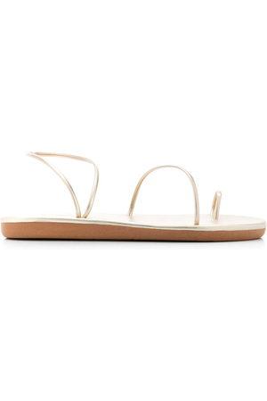 Ancient Greek Sandals Kansiz' Sandalen