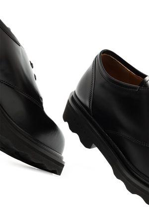 Marni Damen Schnürschuhe - Klassische Schnürschuhe