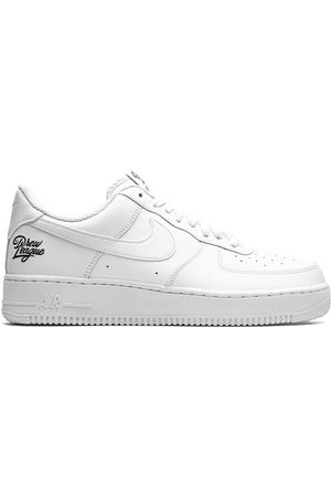 Nike Herren Sneakers - Air Force 1 Low Sneakers