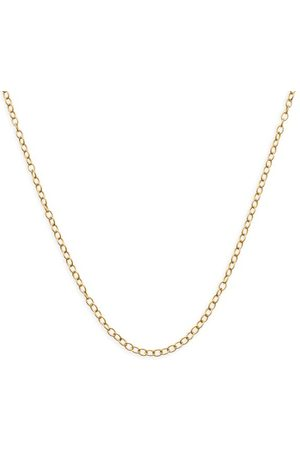 Xenox Halsketten - Halskette - Basics - XC1055G/45
