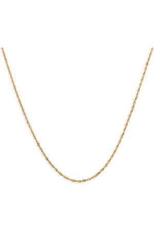 Xenox Halsketten - Halskette - Basics - XC1054G/60