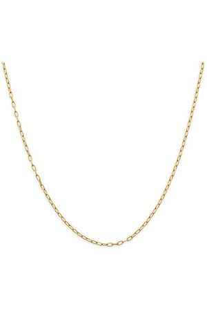 Xenox Halsketten - Halskette - Basics - XC1056G/45