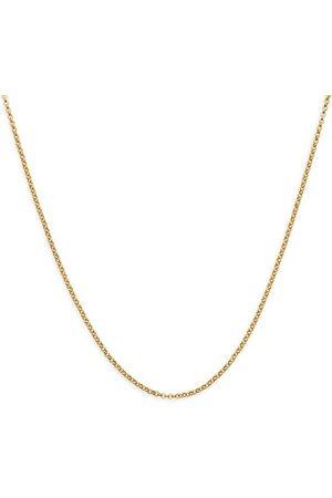 Xenox Halsketten - Halskette - Basics - XC1057G/60