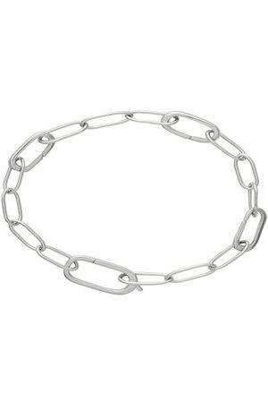 Xenox Armbänder - Armband - Choice - XC1014