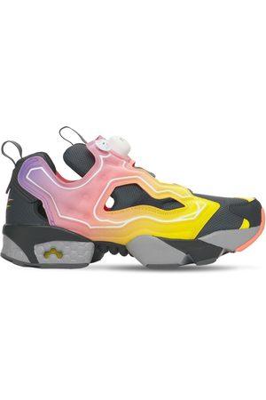 """Reebok """"instapump Fury Og"""" Sneakers"""