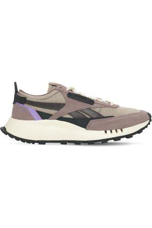 Reebok Asap Nast Cl Legacy Sneakers