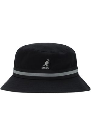 Kangol Herren Hüte - Lahinch Cotton Bucket Hat