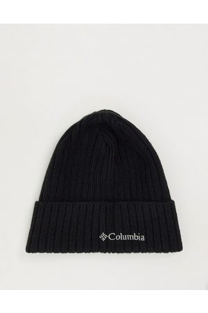 Columbia – Watch Cap – Mütze in