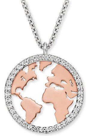 Engelsrufer Halsketten - Halskette - ERN-WORLD-BICOR-ZI