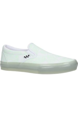 Vans Sneakers - Glow Slip-On Pro Slippers
