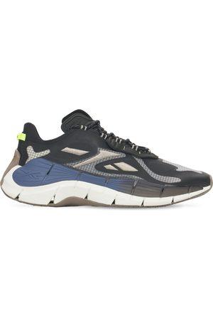 """Reebok Herren Sneakers - Sneakers """"zig Kinetica Ii Sur"""""""