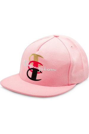 Supreme Hüte - X Champion Baseballkappe