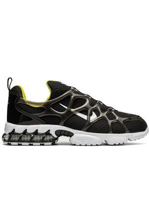 Nike Herren Sneakers - Air Zoom Spiridon Kukini Sneakers