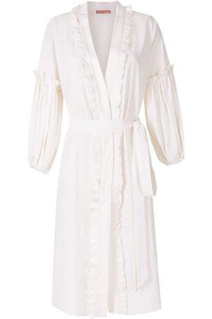CLUBE BOSSA Krista' Kleid