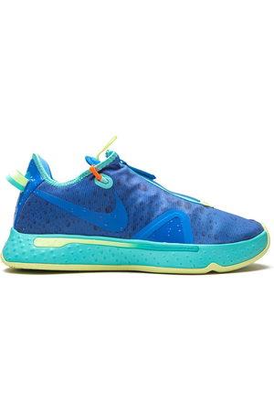 Nike PG4 Gatorade Gamer Exclusive Sneakers