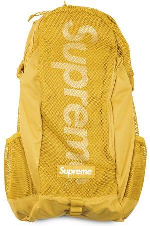 Supreme Rucksäcke - Box logo backpack