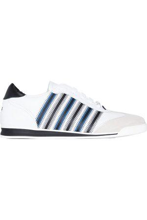 Dsquared2 Herren Sneakers - New Runner Sneakers