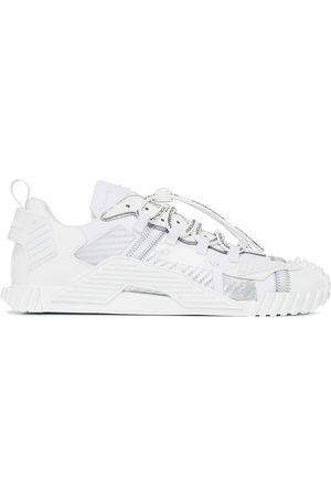 Dolce & Gabbana Herren Sneakers - NS1 low-top sneakers