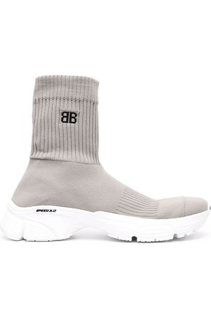 Balenciaga Damen Sneakers - Speed 3.0 Sneakers