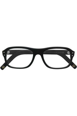 CUTLER & GROSS Sonnenbrillen - X Kingsman Pilotenbrille