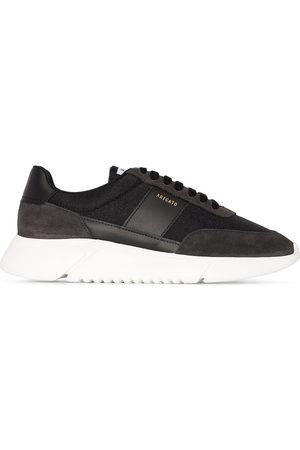 Axel Arigato Herren Sneakers - Genesis Sneakers