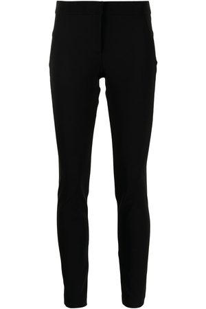 VERONICA BEARD Scuba-Leggings