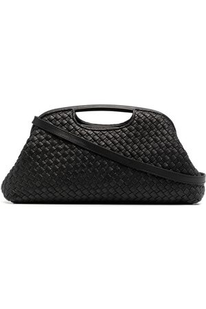 Officine creative Damen Handtaschen - Helen Handtasche