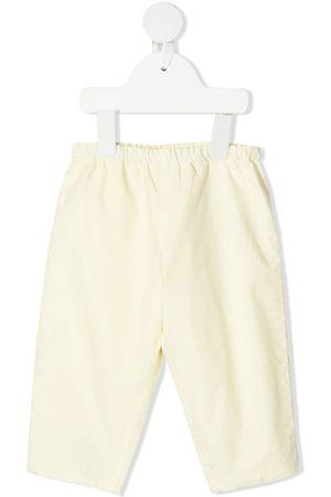 BONPOINT Baby Leggings & Treggings - Hose mit geradem Bein - Nude