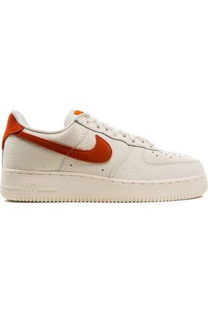 Nike Herren Sneakers - Air Force 1 Low Craft Sneakers
