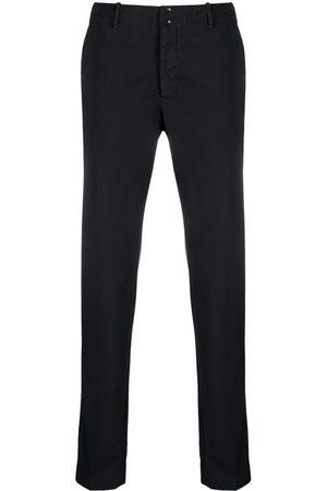 Incotex Klassische Slim-Fit-Hose