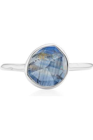 Monica Vinader Siren stacking ring
