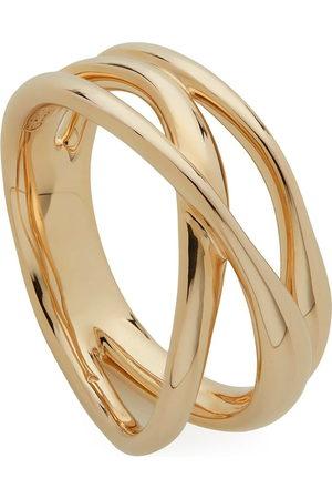 Monica Vinader Nuro Ring
