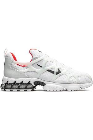 Nike Air Zoom Spiridon Kukini Sneakers