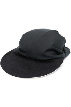 INFANTIUM VICTORIA Geknotete Mütze aus Bio-Baumwolle
