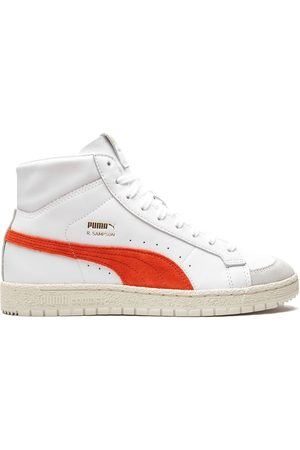 PUMA X Ralph Sampson 70 Mid Sneakers