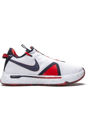 Nike PG 4 USA Sneakers
