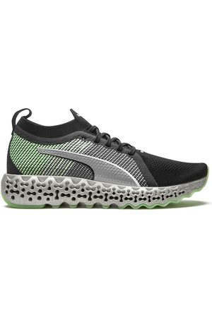 PUMA Calbrate Runner Sneakers