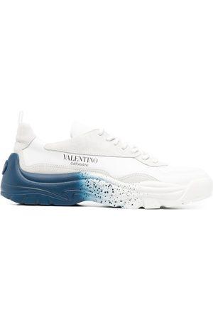VALENTINO GARAVANI Herren Sneakers - Gumboy Sneakers