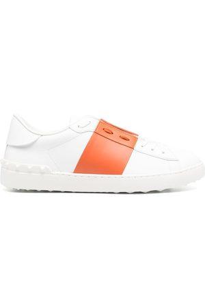 VALENTINO GARAVANI Herren Sneakers - Open Sneakers