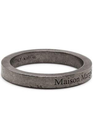 Maison Margiela Damen Armbänder - Armband mit Logo