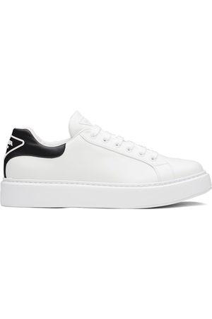 Prada Herren Sneakers - Macro Sneakers