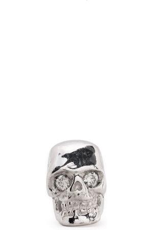 EMANUELE BICOCCHI Ohrringe - Ohrring mit Diamanten