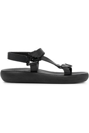 Ancient Greek Sandals Poria Comfort Sandalen