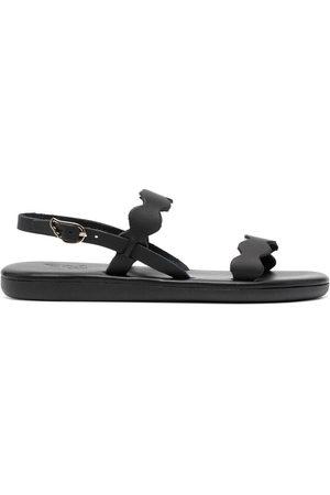 Ancient Greek Sandals Damen Sandalen - Sandalen mit Riemen