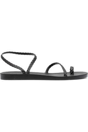 Ancient Greek Sandals Damen Sandalen - Eleftheria Jelly-Sandalen