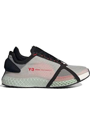 Y-3 X adidas Runner 4D IOW Sneakers