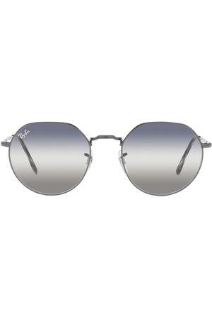 Ray-Ban Sonnenbrillen - Runde Jack Sonnenbrille