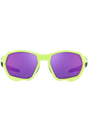 Oakley Herren Sonnenbrillen - Plazma Sonnenbrille